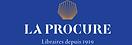 La-Procure-Logo.png