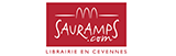 logo sauramps.png