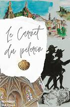 Le Carnet du pélerin.png