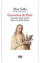 Geneviève_de_Paris_-_histoire_d'une_sai