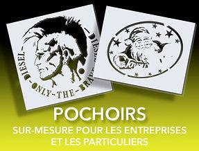 RUBRIQUE-POCHOIRS.jpg