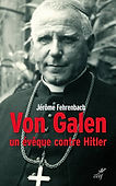 Von_Galen_un_évèque_contre_Hitler.jpg