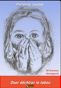 Parole libérée, 20 femmes témoignent - Nouveaux Mondes Editions