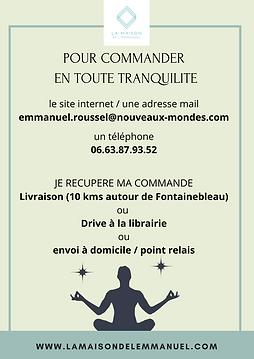 Pour_commander_en_toute_tranquillité.pn