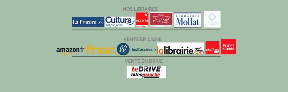 Partenaires & Libraires.PNG