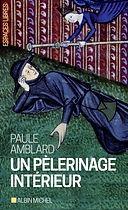 Un_pélerinage_intérieur_-_Albin_Michel