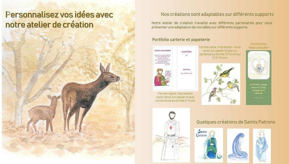 Atelier_de_création.jpg
