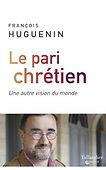 Le_pari_chrétien.jpg