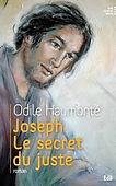 Joseph le secret du Juste.jpg