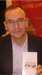 portrait Stéphane Brosseau.jpg