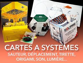 RUBRIQUE-carte-a-systeme.jpg