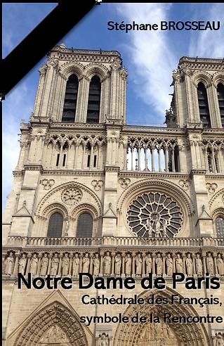 Couverture -Notre Dame.png