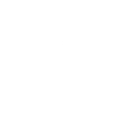 Emaux du liban.png