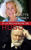 A la recherche de Victore Hugo.jpg