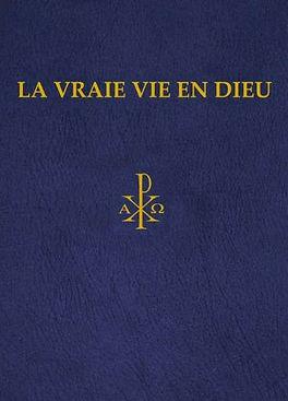 One book - La Vraie vie en Dieu.jpg