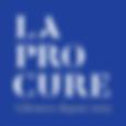 Logo procure.PNG