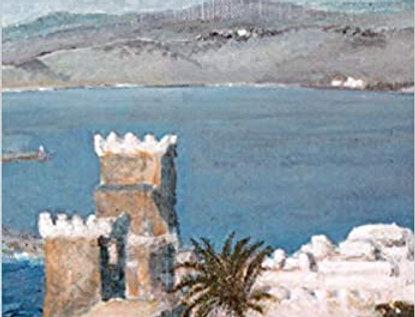 Traquenard à Tanger