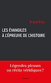 les_Evangiles_à_l'épreuve_de_lHistoire.p