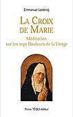 La Croix de Marie.jpg
