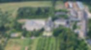 Abbaye de Timadeuc.jpg