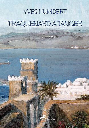 Traquenard à Tanger - Nouveaux Mondes Editions