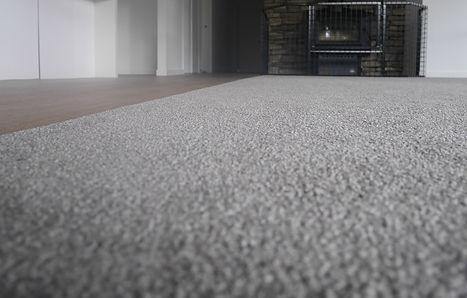 Carpet and Vinyl Specialsts