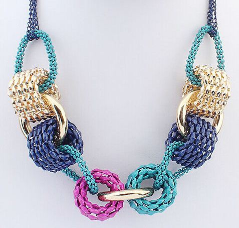 Cool Colours twined chain 2.JPG