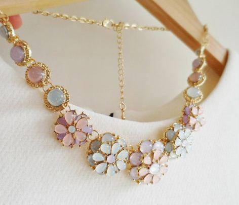 colours jewel floral 1.JPG