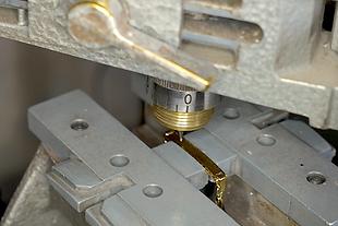 réparation bijoux nord