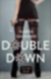 double-down-9781476789279_hr.jpg
