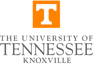 kisspng-university-of-tennessee-health-s