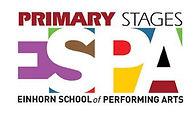 primary-stages-espa_logo.jpg