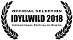 iifc-2018-select-black.png