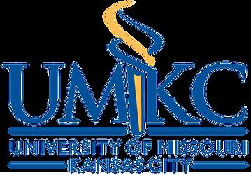 umkc_logo (1).png