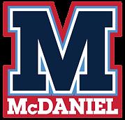 M-McDaniel-2.png