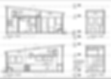 floor plans tiny home.png