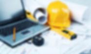construction-management-768x512.jpg