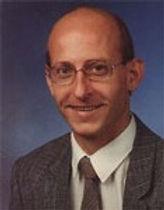 Eckhart Klobe