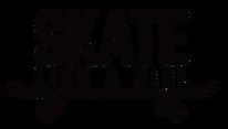 slag logo.png