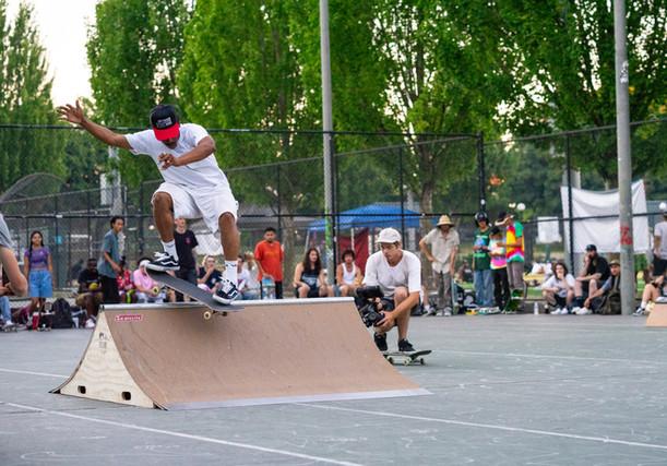 Real skateboards seattle_31.jpg