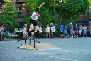 Real skateboards seattle_19.jpg