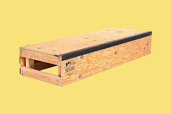 Skate Box