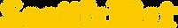 seattlemet-logo-yellow.min.png