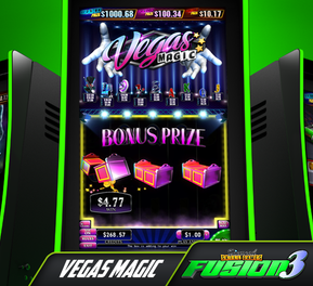 VEGAS-MAGIC.png