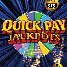 QuickPayJackpots.jpg