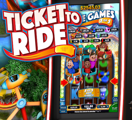 TICKET-TO-RIDE.png