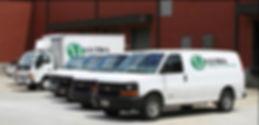 UltraFleet logo.jpg