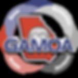 gamoa-full-color-logo-with-tagline-500x2