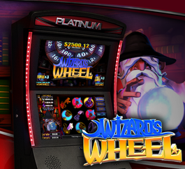WIZARDS-WHEEL-PLAT-2-LARGE-TILE.png
