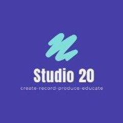 Studio20logo.jpg
